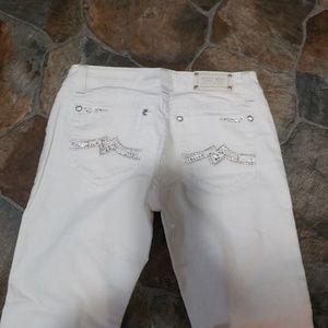 Jeans - Miss Me